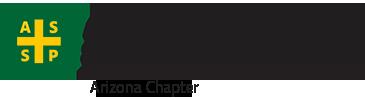 ASSP Arizona Chapter Logo